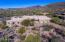 9322 E HORIZON Drive, Scottsdale, AZ 85262