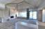Formal Living Room Area