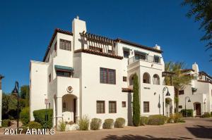 8333 N Via Paseo Del Norte, 1012, Scottsdale, AZ 85258