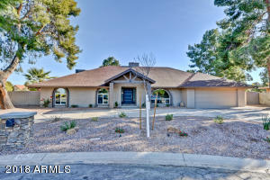 Over 3800 SF. Fully updated home including pool and landscaping. You just need to move in and enjoy it