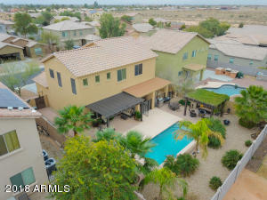 1330 E BRENT Court, Casa Grande, AZ 85122