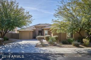 18143 W WIND SONG Avenue, Goodyear, AZ 85338