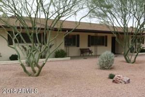 1759 E GRANDVIEW Street, Mesa, AZ 85203