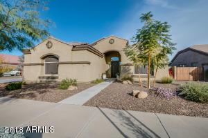 21462 E RUSSET Road, Queen Creek, AZ 85142