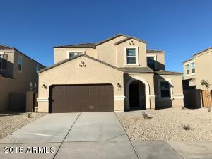 17044 N ROSA Drive, Maricopa, AZ 85138