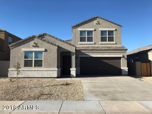 16970 N ROSA Drive, Maricopa, AZ 85138
