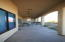 29811 N 166TH Way, Scottsdale, AZ 85262