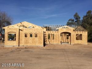 3620 W Minton Street, Laveen, AZ 85339