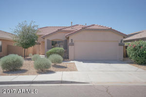 2024 S 85TH Lane, Tolleson, AZ 85353