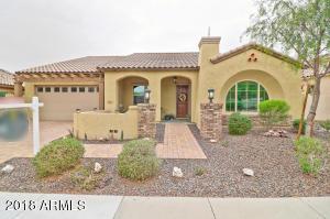 18271 W Desert Trumpet Road, Goodyear, AZ 85338