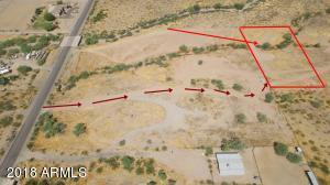 2214x W LONE MOUNTAIN Road, 4, Wittmann, AZ 85361