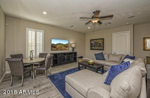 17704 N 77TH Place, Scottsdale, AZ 85255