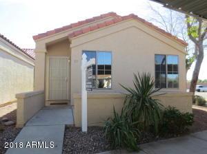 876 S NEBRASKA Street, 33, Chandler, AZ 85225