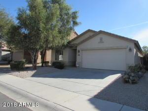 25847 W Crown King Road, Buckeye, AZ 85326