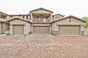 2130 W HUNTER Court, 142, Phoenix, AZ 85085