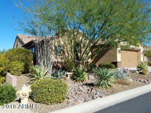 5720 E CALLE MARITA, Cave Creek, AZ 85331