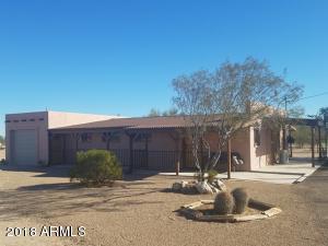50190 W JENNIFER Road, Maricopa, AZ 85139