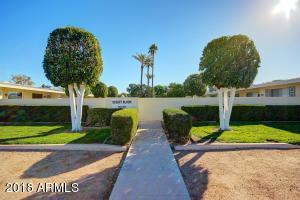 9639 N 111TH Avenue, Sun City, AZ 85351