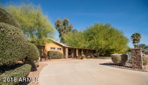 716 W FLYNN Lane, Phoenix, AZ 85013