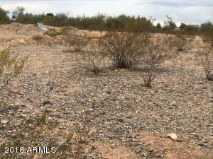 16234 W saguaro view Drive, -, Surprise, AZ 85387