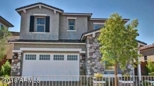 16320 N 2nd Drive, Phoenix, AZ 85023