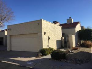 7825 N 21ST Drive, Phoenix, AZ 85021