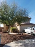 6740 S 258TH Drive, Buckeye, AZ 85326