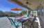 32002 N 52nd Way, Cave Creek, AZ 85331