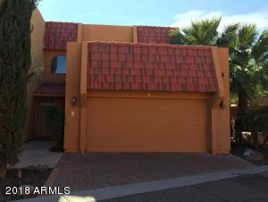 2500 N HAYDEN Road, 4, Scottsdale, AZ 85257