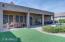 22015 N 65TH Avenue, Glendale, AZ 85310