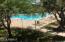6125 E INDIAN SCHOOL Road, 290, Scottsdale, AZ 85251