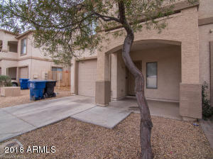 202 E LAWRENCE Boulevard, 126, Avondale, AZ 85323