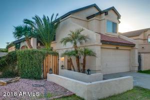 525 E WESCOTT Drive, Phoenix, AZ 85024