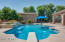 5793 S TANINA Court, Gilbert, AZ 85298