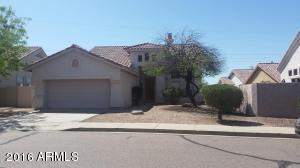 31038 N 42ND Place, Cave Creek, AZ 85331