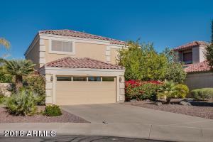 Property for sale at 3414 E Wildwood Drive, Phoenix,  Arizona 85048