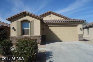 40230 W GREEN Court, Maricopa, AZ 85138