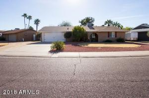 3921 E CORTEZ Street, Phoenix, AZ 85028