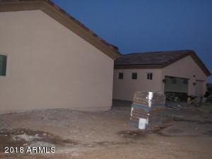 34320 N 10 Street, Phoenix, AZ 85085