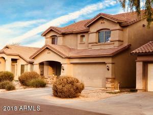 5012 W SHUMWAY FARM Road, Laveen, AZ 85339