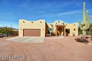 5642 E MINING CAMP Street, Apache Junction, AZ 85119