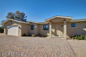7000 E JENAN Drive, Scottsdale, AZ 85254