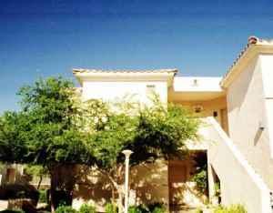 9550 E THUNDERBIRD Road, 254, Scottsdale, AZ 85260