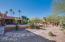 7921 S MCALLISTER Avenue, Tempe, AZ 85284