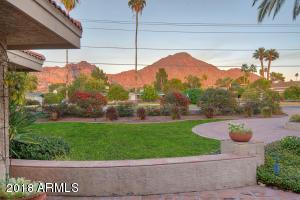 4565 E LAFAYETTE Boulevard, Phoenix, AZ 85018