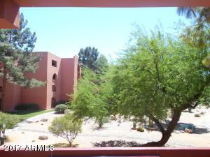 4303 E CACTUS Road, 218, Phoenix, AZ 85032