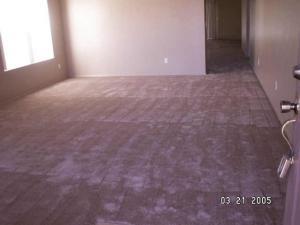 8549 E DESERT Lane, Mesa, AZ 85209