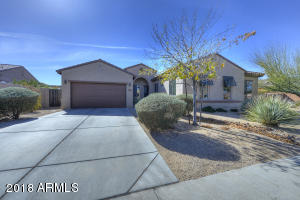 4117 E LONESOME Trail, Cave Creek, AZ 85331