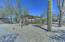 4117 E LONESOME Trail, Cave Creek, AZ 85331