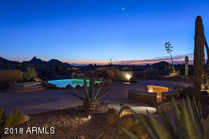 29600 N 106TH Place, Scottsdale, AZ 85262